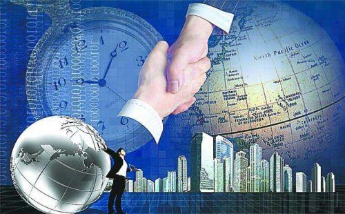 金融行业最有用的证书大全