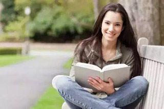手握FRM+CPA+CFA+ACCA四证的金融美女,证书是否等于能力