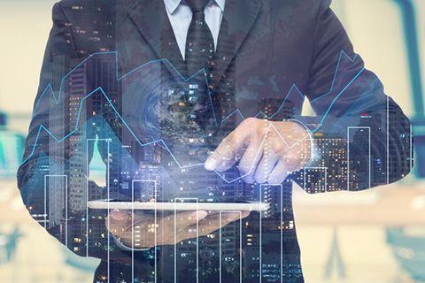 注册会计师《经济法》科目模拟练习题及答案(1)