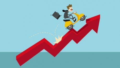 注册会计师《经济法》科目模拟练习题及答案(5)