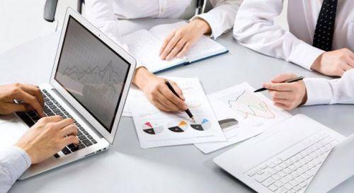 中国注册会计师协会关于更新注册会计师考试机考练习网站的公告