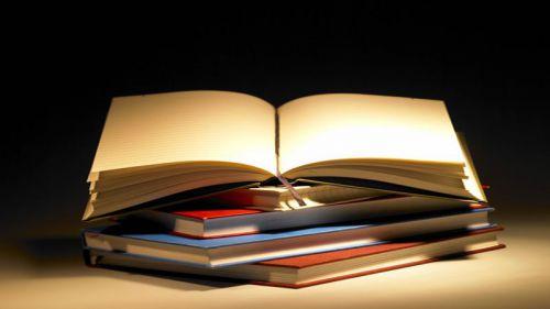 哪些专业更加适合报考CFA考试?