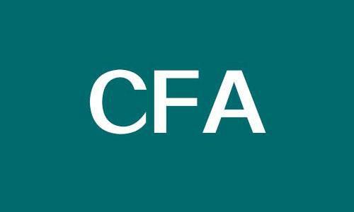 """在校大学生暑期备考CFA攻略  抓住这个""""黄金期"""""""