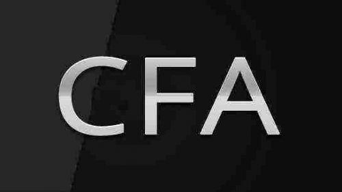 备考CFA怎么刷题  CFA做题方法