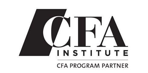 CFA一级模考题(1)