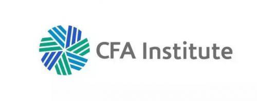 CFA一级模考题(3)