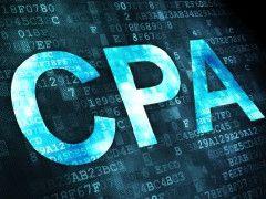 考个CPA真的那么吃香吗?