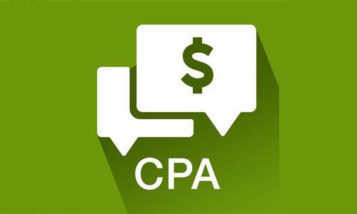 备考CPA的  有哪些经验可推荐?