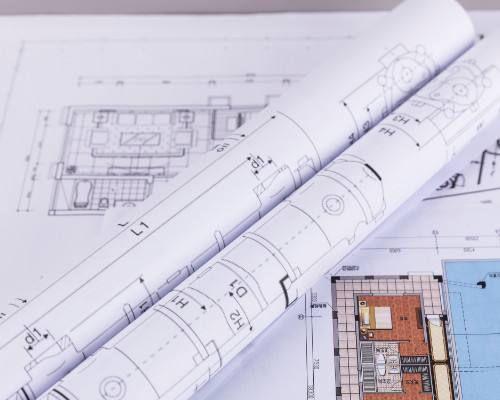 报考2020年陕西二级建造师需要满足什么条件?