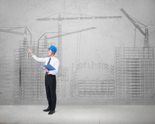 2019年河南二级建造师考试报名入口2月25日开通