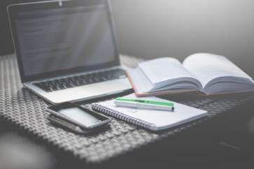 基金从业资格考试报考条件你是否符合?