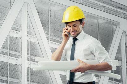 2020年广东二级建造师考试报名时间预测
