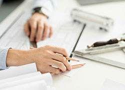 2020年安徽二级建造师考试报名时间预测