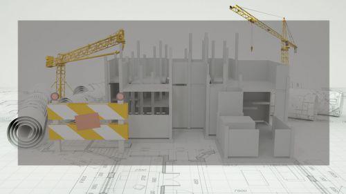 二级建造师《施工管理》常用公式,整理锦集