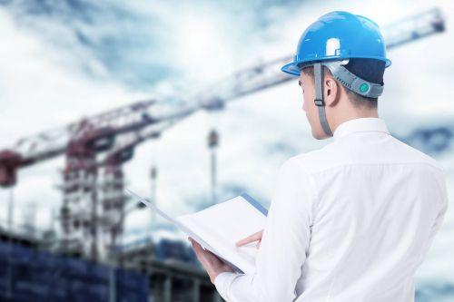 2019二级建造师工程法规备考要点