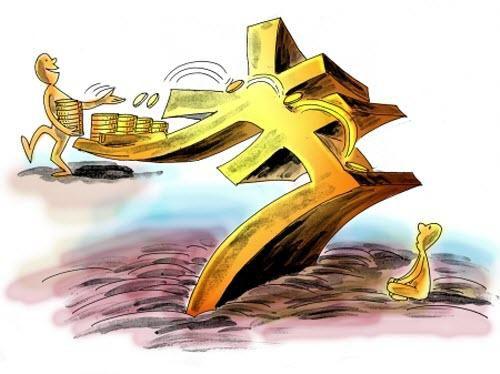 初级银行从业资格《法律法规》考点练习一:经济全球化