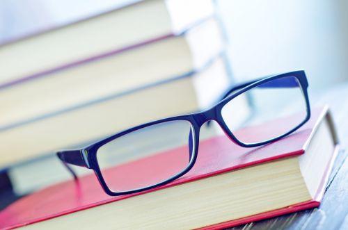 证券从业资格证考试难吗?