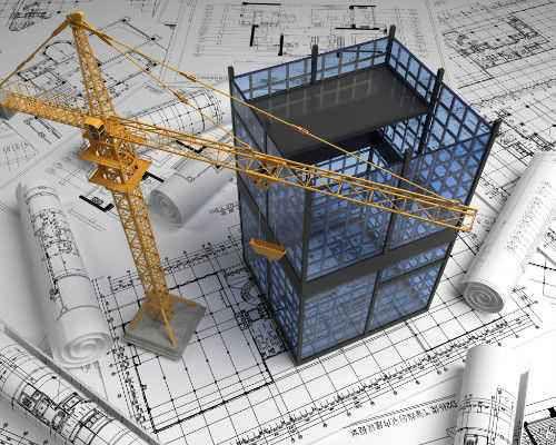 2020年二级建造师《施工管理》章节精选题:质量管理
