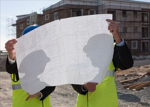 2020年二级建造师考试报名时间通知