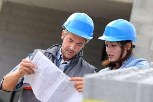 2020年上海二级建造师考试报名时间通知