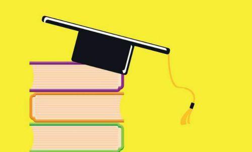 临近中级经济师考试到底应该怎么学?