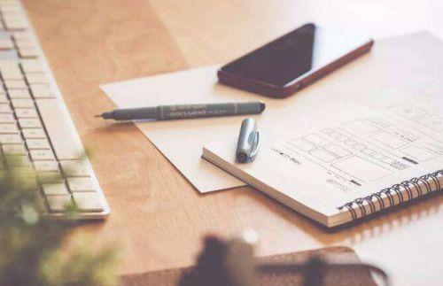 注册会计师《财务管理》模拟练习题及答案(1)