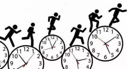 初级会计职称报名时间安排是什么?