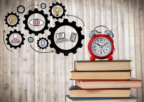 备考初级会计师考试经验有哪些?