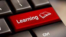 CFA考试形式与内容是什么?