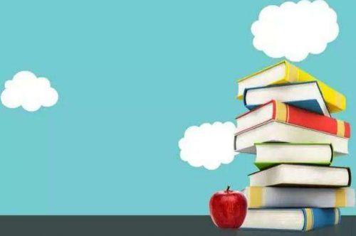 2019年初级经济师考试机考考场规则