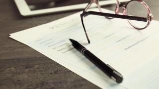 银行从业资格题库:《个人理财》考前预测试卷3