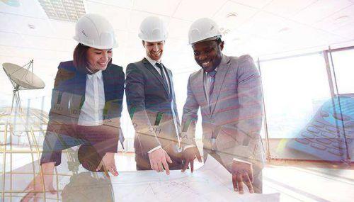 二级建造师报考条件:电力系统及其自动化专业可以报考青海二建吗?