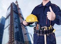 二级建造师报考条件:矿物加工工程可以报考广西二建吗?