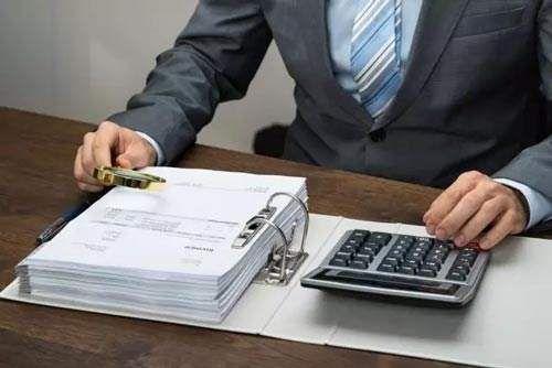 注册会计师《公司战略与风险管理》考前习题测试卷5