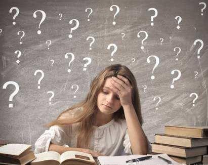 证券从业资格考试一次性能考过吗?