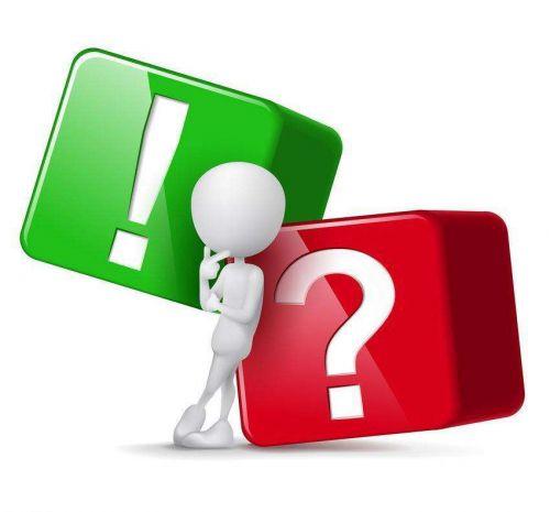 证券从业资格考试成绩查询没反应怎么回事?