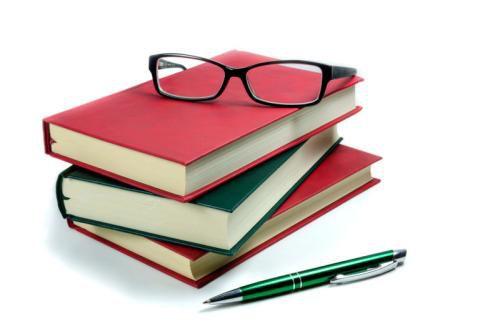 期货从业资格考试法律法规第一章节单选题(1)