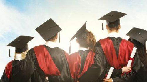 2009年期货从业考试《法律法规》真题及答案(4)