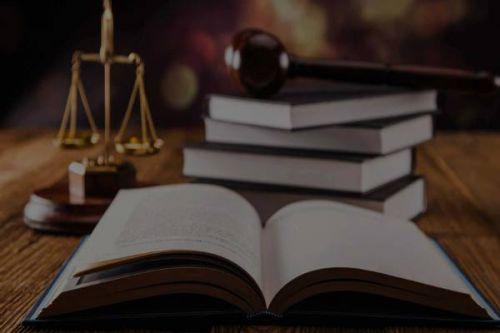 2020初级会计考试经济法基础精选试题(1)