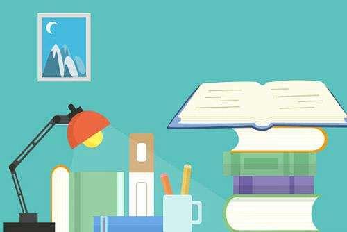2020初级会计考试经济法基础精选试题(3)