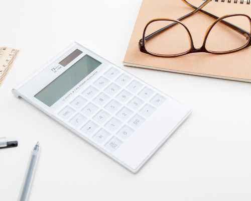 注册会计师考试学习小技巧?