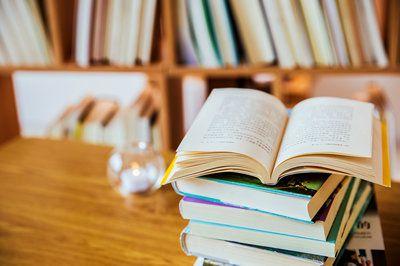 2020年中级经济师考试《工商管理》试题预习(1)