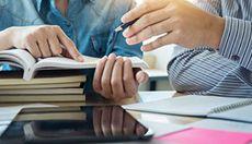 证券从业资格考试来临,考试安排知多少