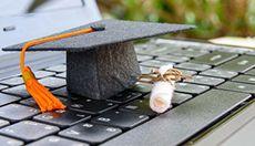期货从业资格考试报名及试题相关解惑