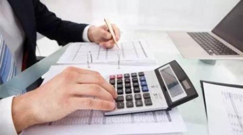 第一次备考证券从业资格考试如何复习呢?