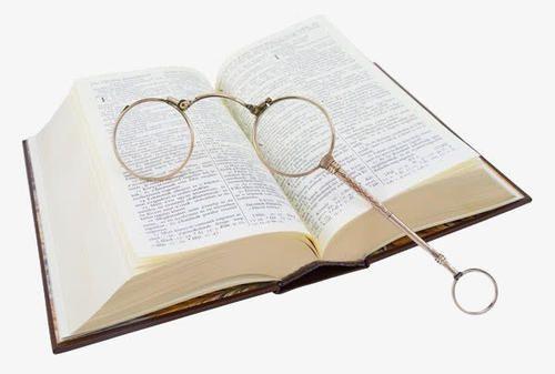 报名证券专项业务资格考试要求本科学历吗?