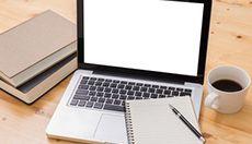 证券从业考试《法律法规》真题及解析(3)
