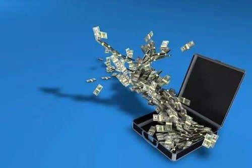 2020年银行从业《银行管理》精选模拟试题(4)