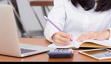 注册会计师《经济法》知识点:无权处分的基本理论
