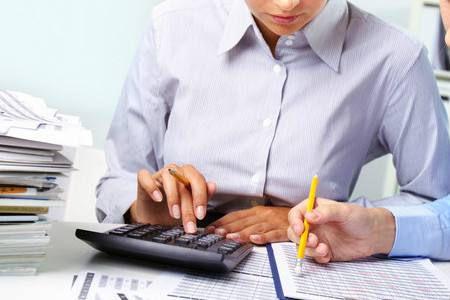 2020年注册会计师综合阶段考试时间确定了吗?